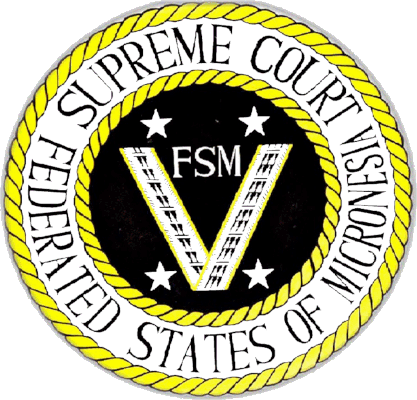 FSM Supreme Court